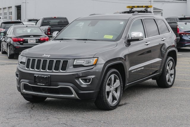 jeep details robert limited jayton in at hall sale chevrolet inventory tx for grand cherokee