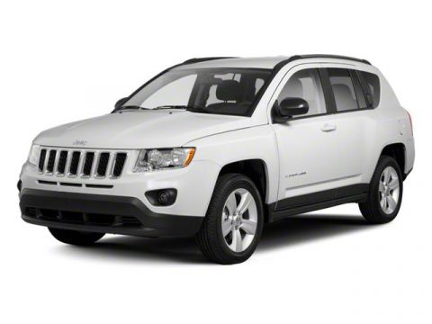 642 used cars trucks suvs in stock in brockton cjdr 24 pre owned 2011 jeep compass base fandeluxe Images